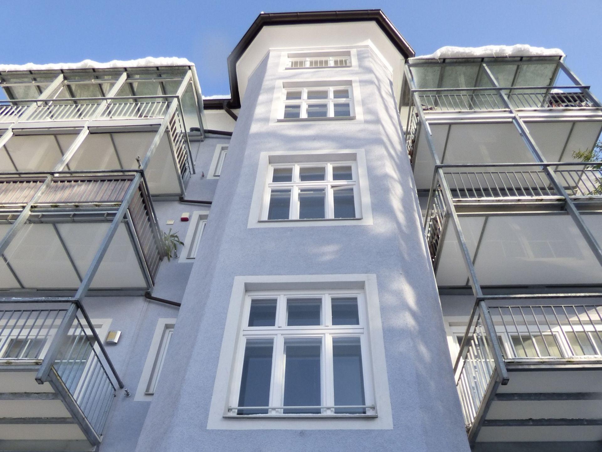 Bayerhamerstraße 15, 5020 Salzburg