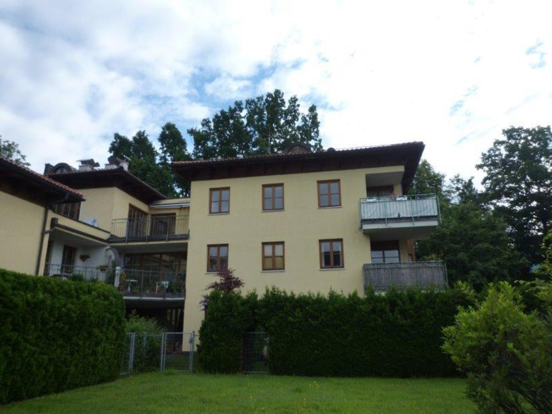Fürstenallee 42-44, 5020 Salzburg