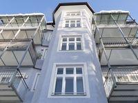 Bayerhamerstrasse-15-Fassade-4_930.jpg