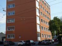 Plainstrasse-74-Fassade-1_938.jpg