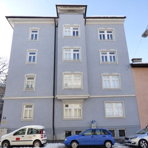 Bayerhamerstrasse-15-Fassade-1_931.jpg