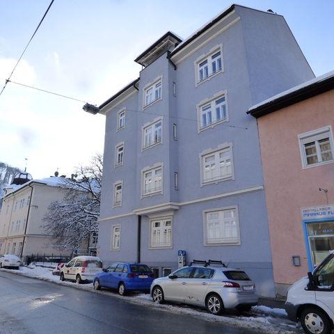 Bayerhamerstrasse-15-Fassade-2_932.jpg