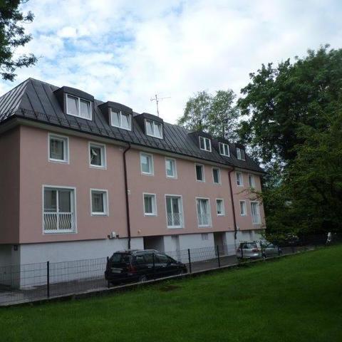 Fuerstenallee-42-Fassade-1_970.jpg