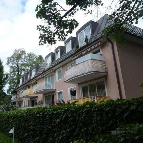Fuerstenallee-42-Fassade-2_935.jpg