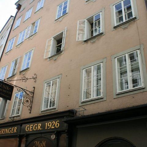 Getreidegasse-13-Fassade-2_958.jpg
