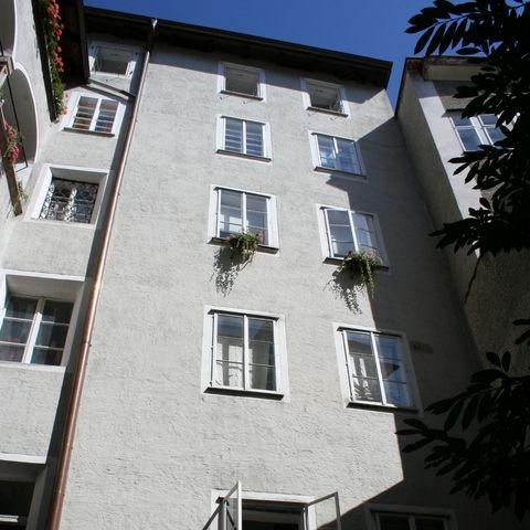 Getreidegasse-13-Innenhof-2_960.jpg