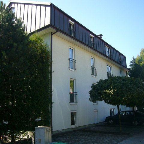 Hofkirchenstrasse-5-Fassade-1_907.jpg