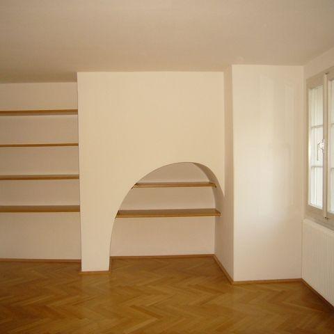 Pfeifergasse-2a-Zimmer-2_914.jpg
