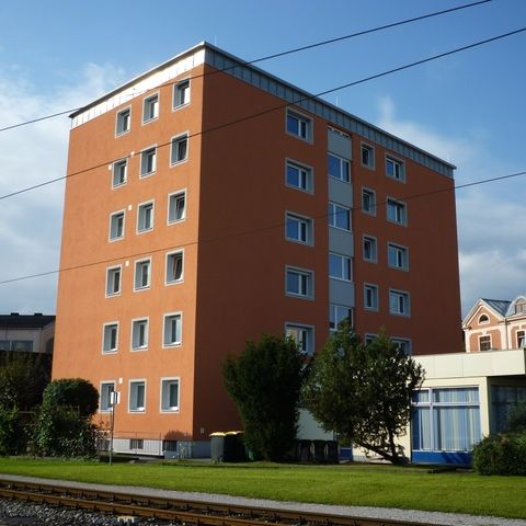 Plainstrasse-74-Fassade-2_939.jpg