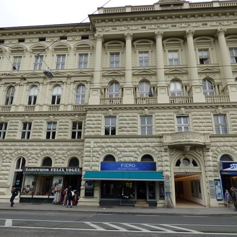 Rainerstrasse-2-Fassade_920.jpg