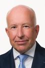 Ihr Ansprechpartner Ing. Mag.(FH) Peter Scharinger