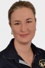 Ihre Ansprechpartnerin Nina Neumayr