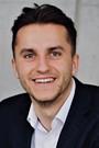 Contact Maximilian Neururer, BA